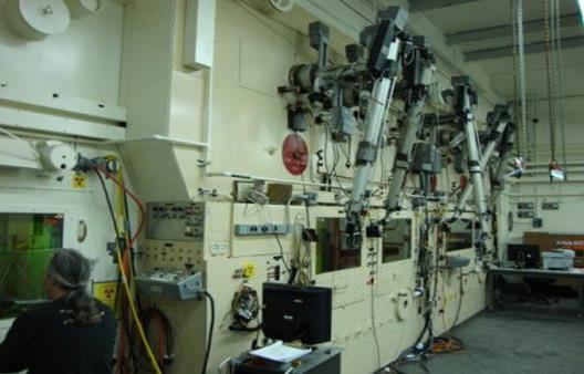 Argonne Nat Labs 003